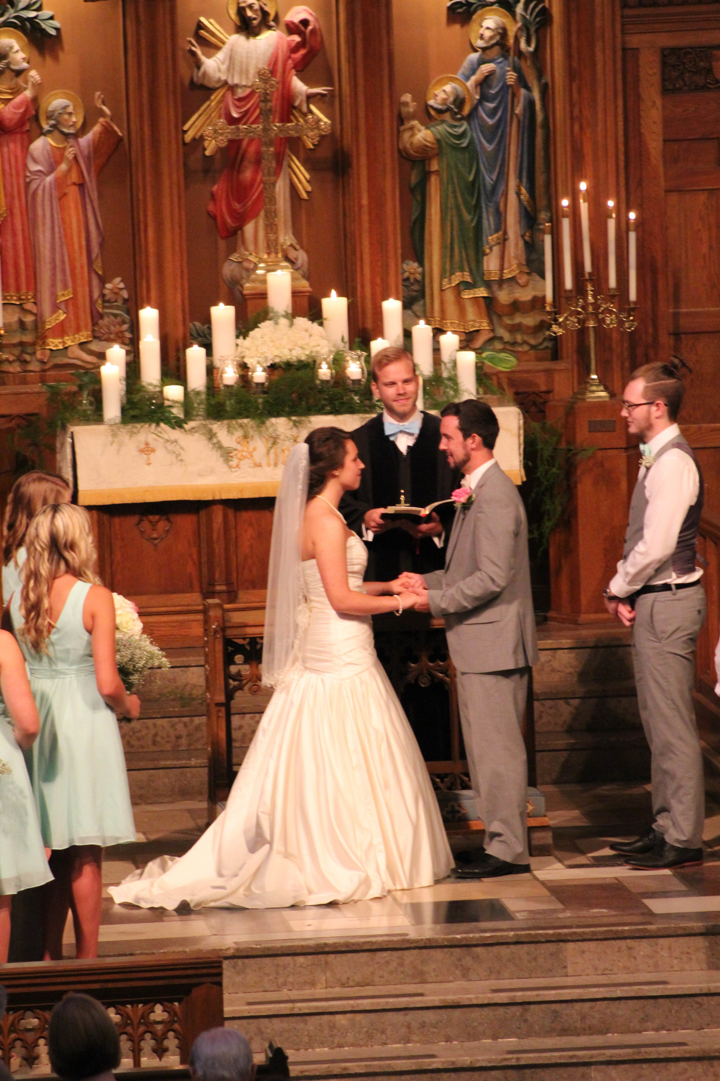 family-ceremony-176.jpg