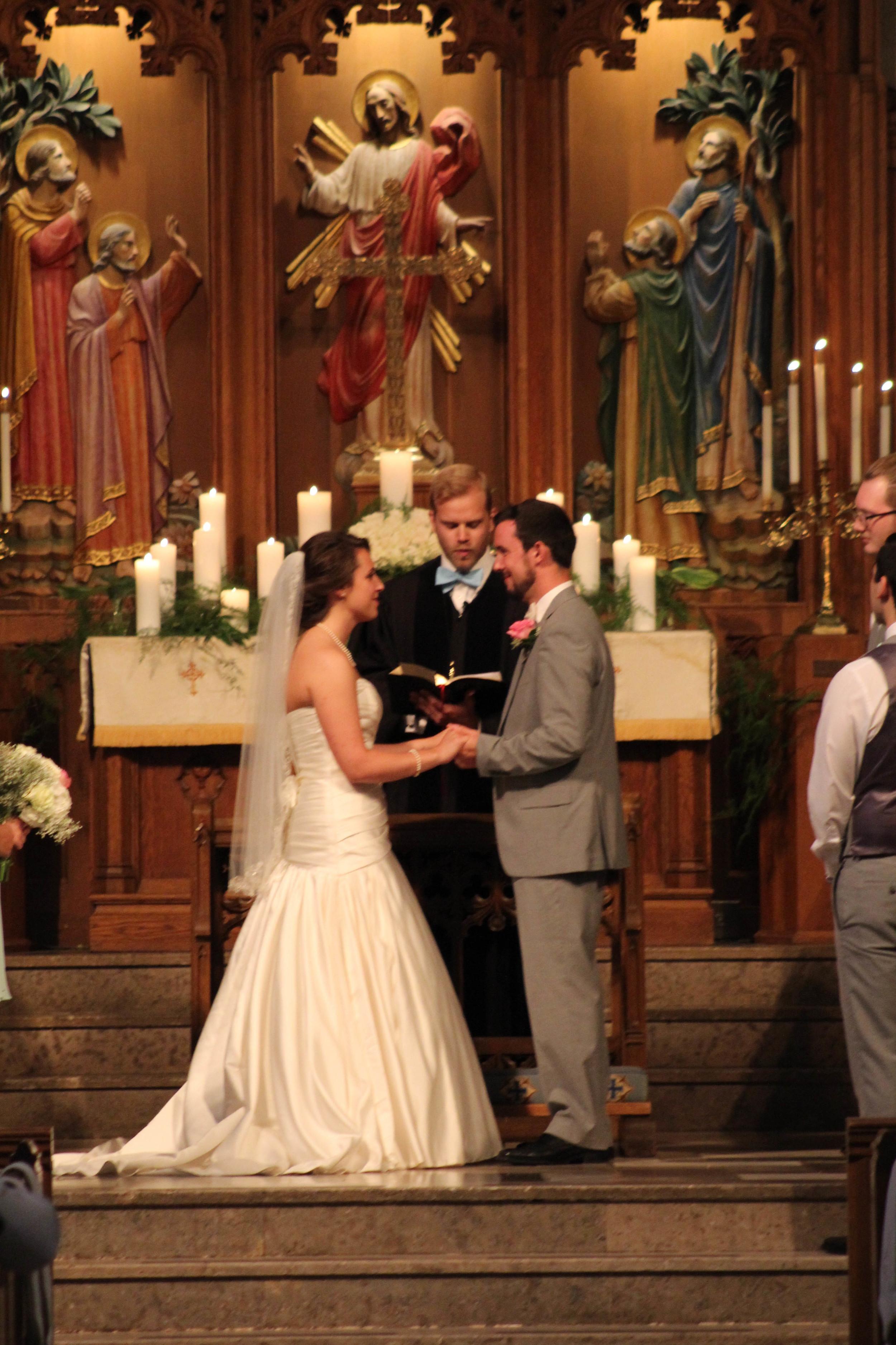 family-ceremony-185.jpg