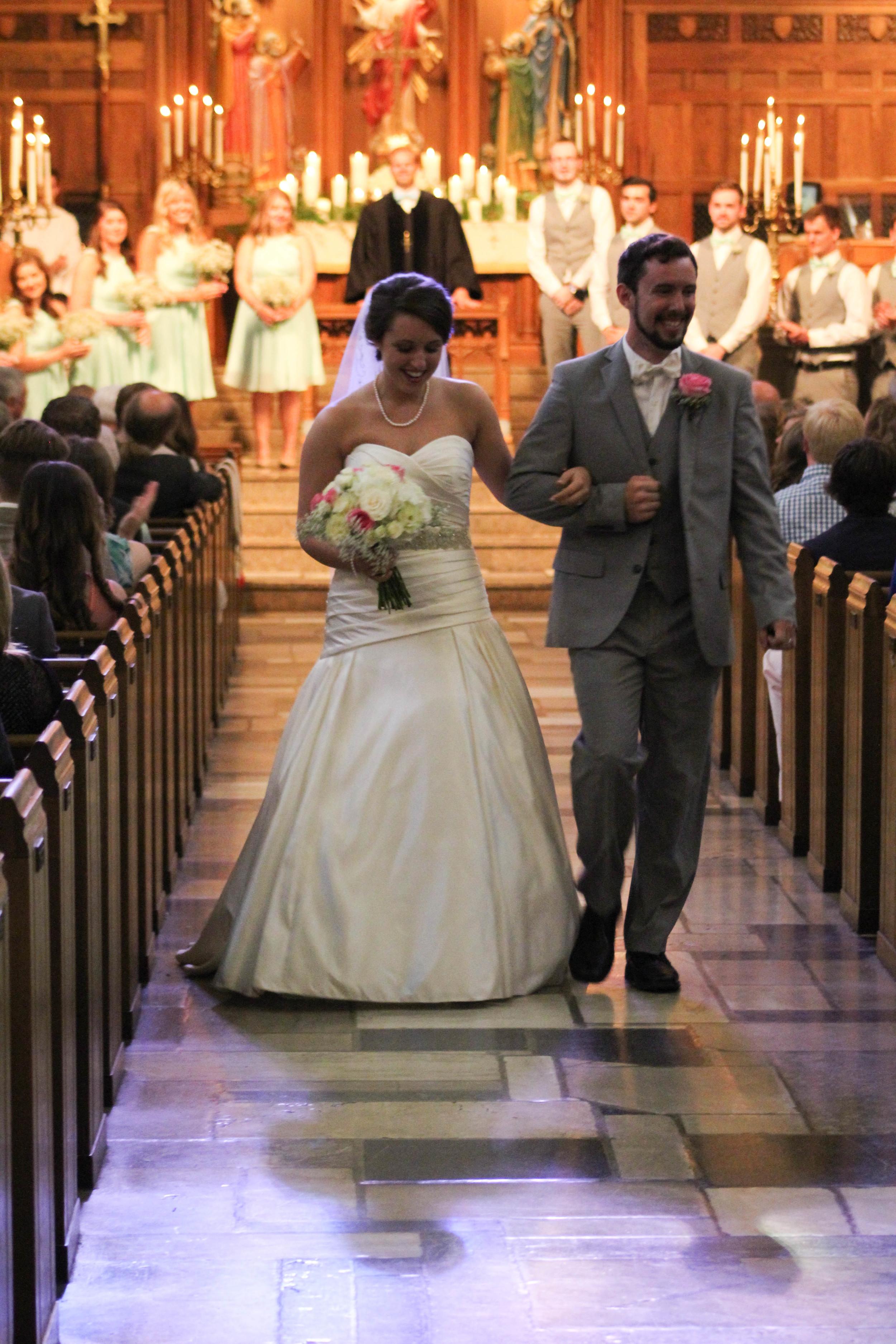 family-ceremony-227.jpg