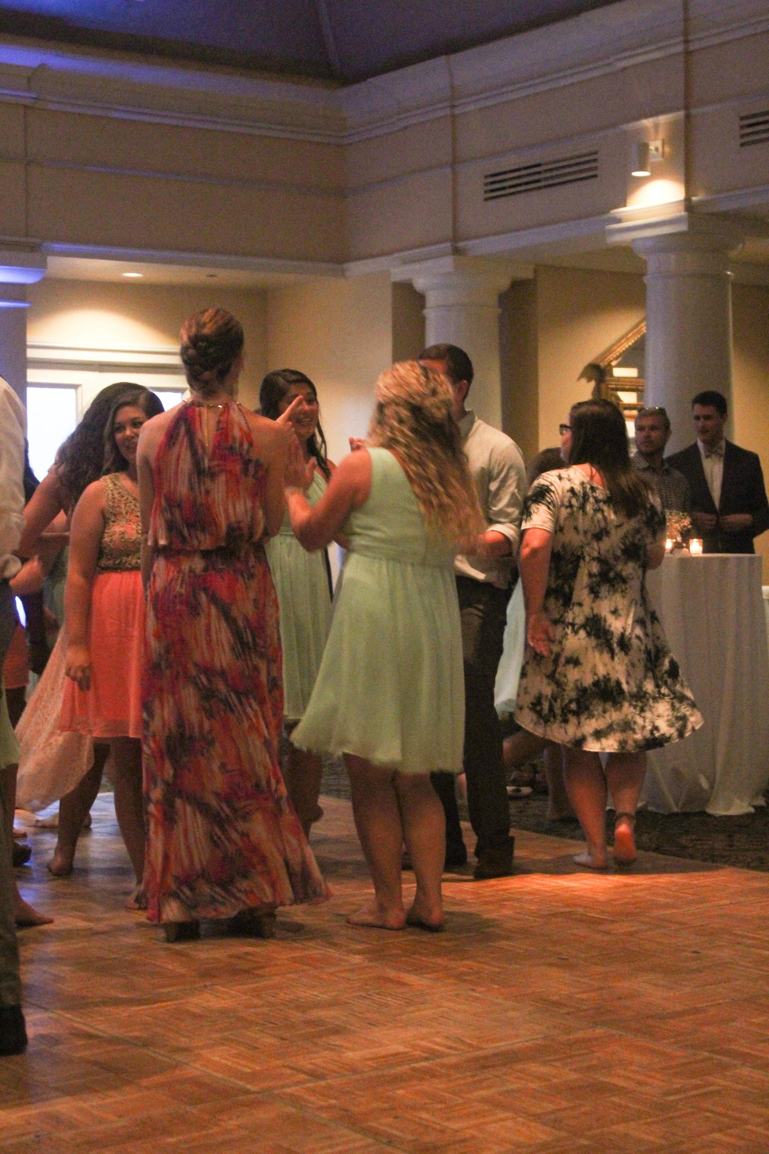 reception2-184.jpg