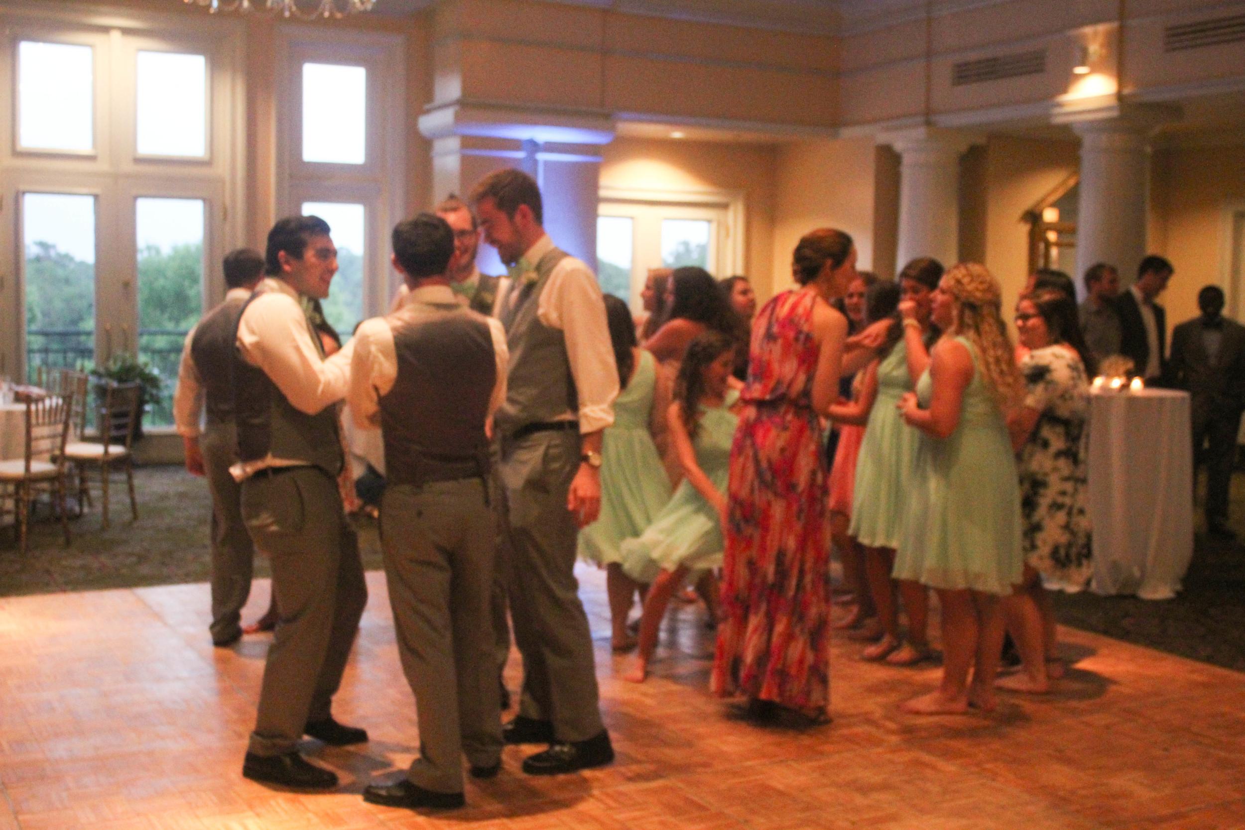 reception2-183.jpg