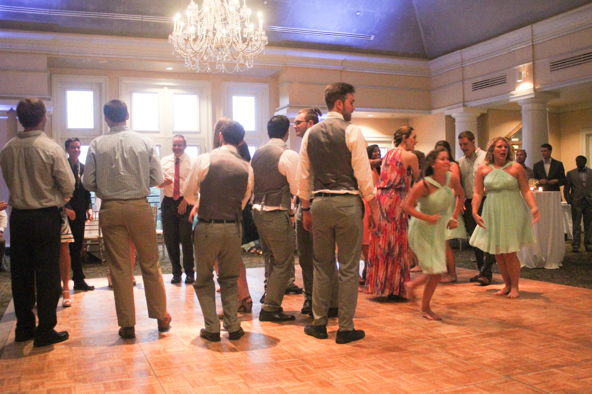 reception2-186.jpg