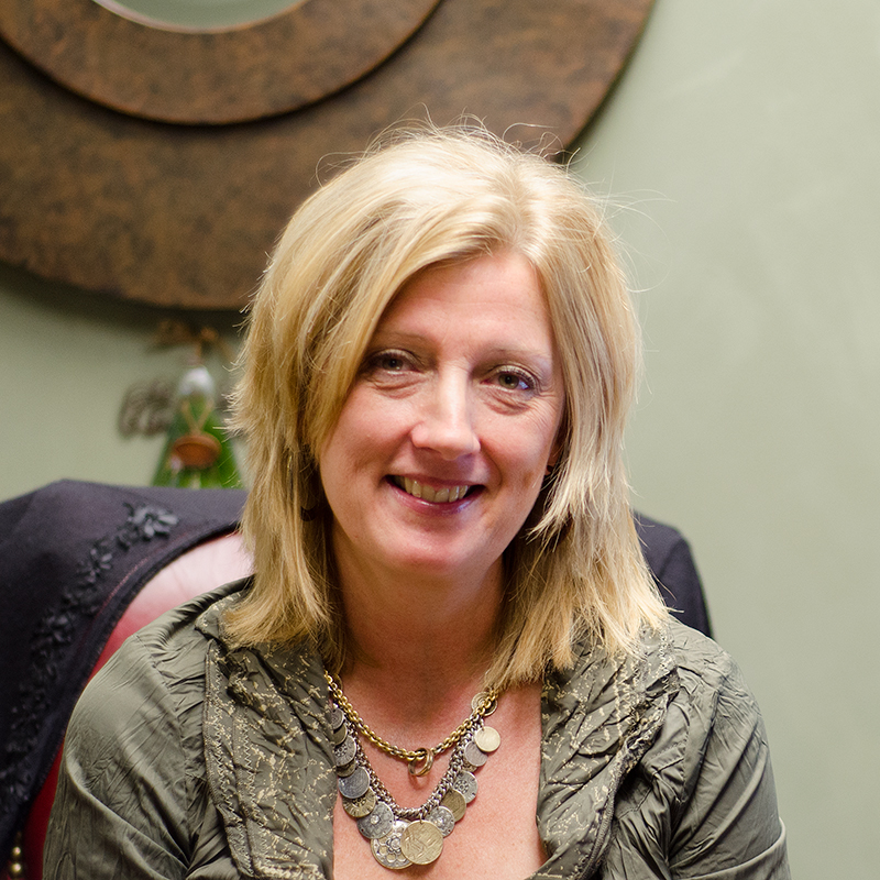 Julie Abkes  Assistant to Senior Pastor  jabkes@wchurch.tv