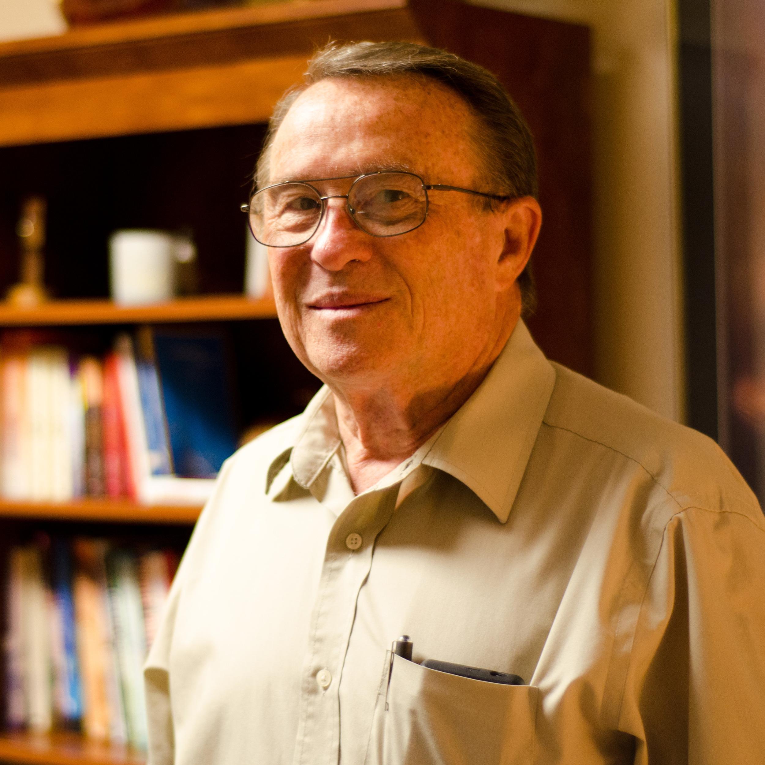 John Gibbs  Pastoral Care Associate  jgibbs@wchurch.tv
