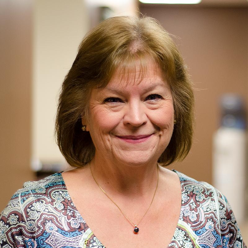 Suzie Norton  Performing Arts Director  snorton@wchurch.tv