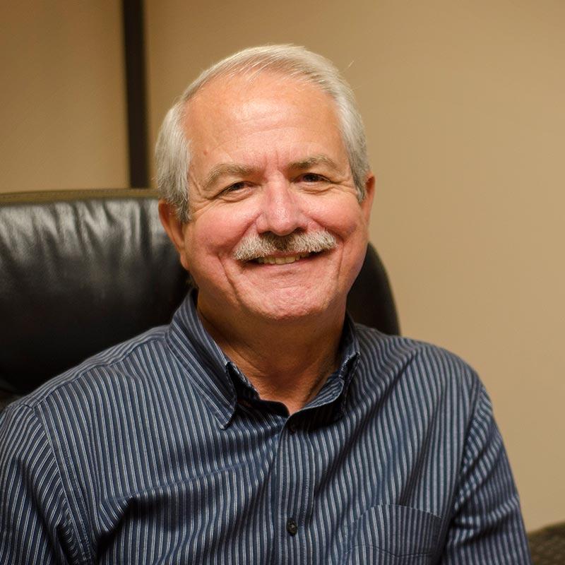 Mike Wenig  Fremont Campus & Care Pastor  mwenig@wchurch.tv