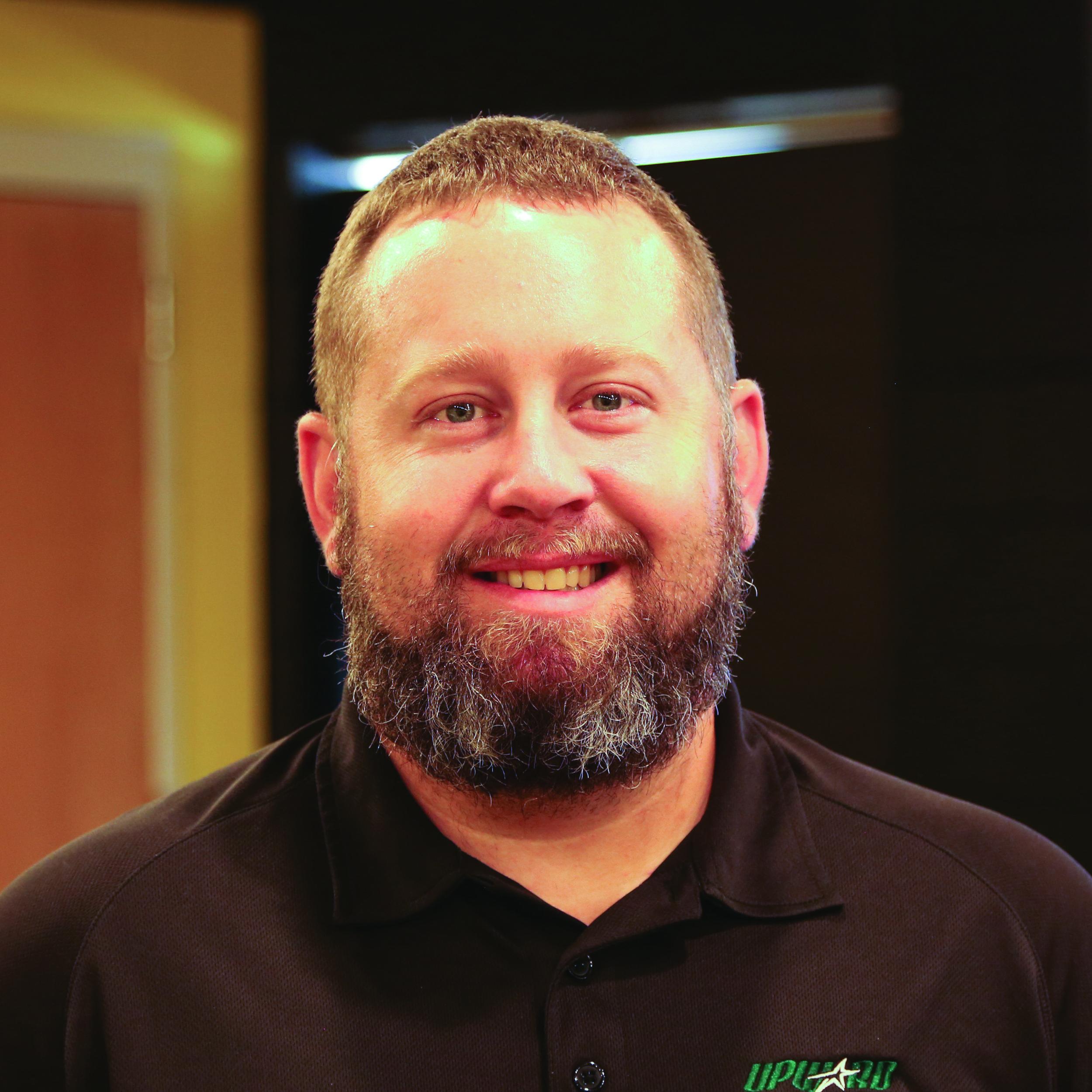 Jeff Miller  Upward Coordinator  jeff.miller@wchurch.tv