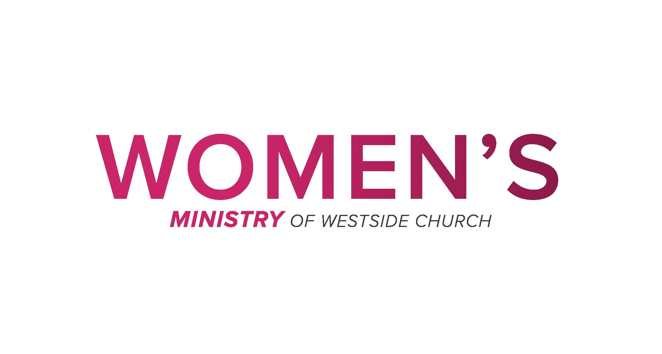 Life Groups — Westside Church