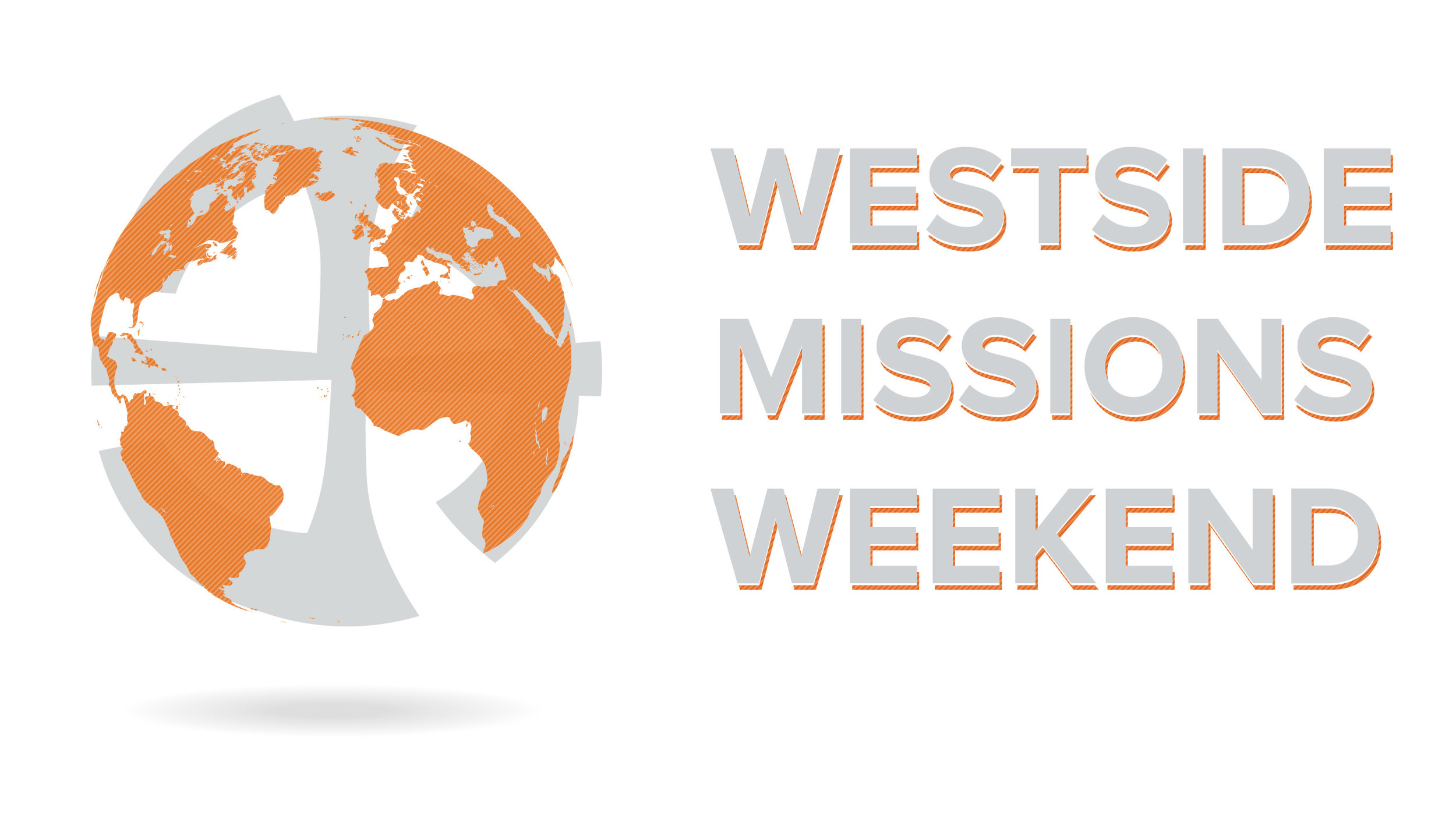 Westside Missions Weekend EP.jpg