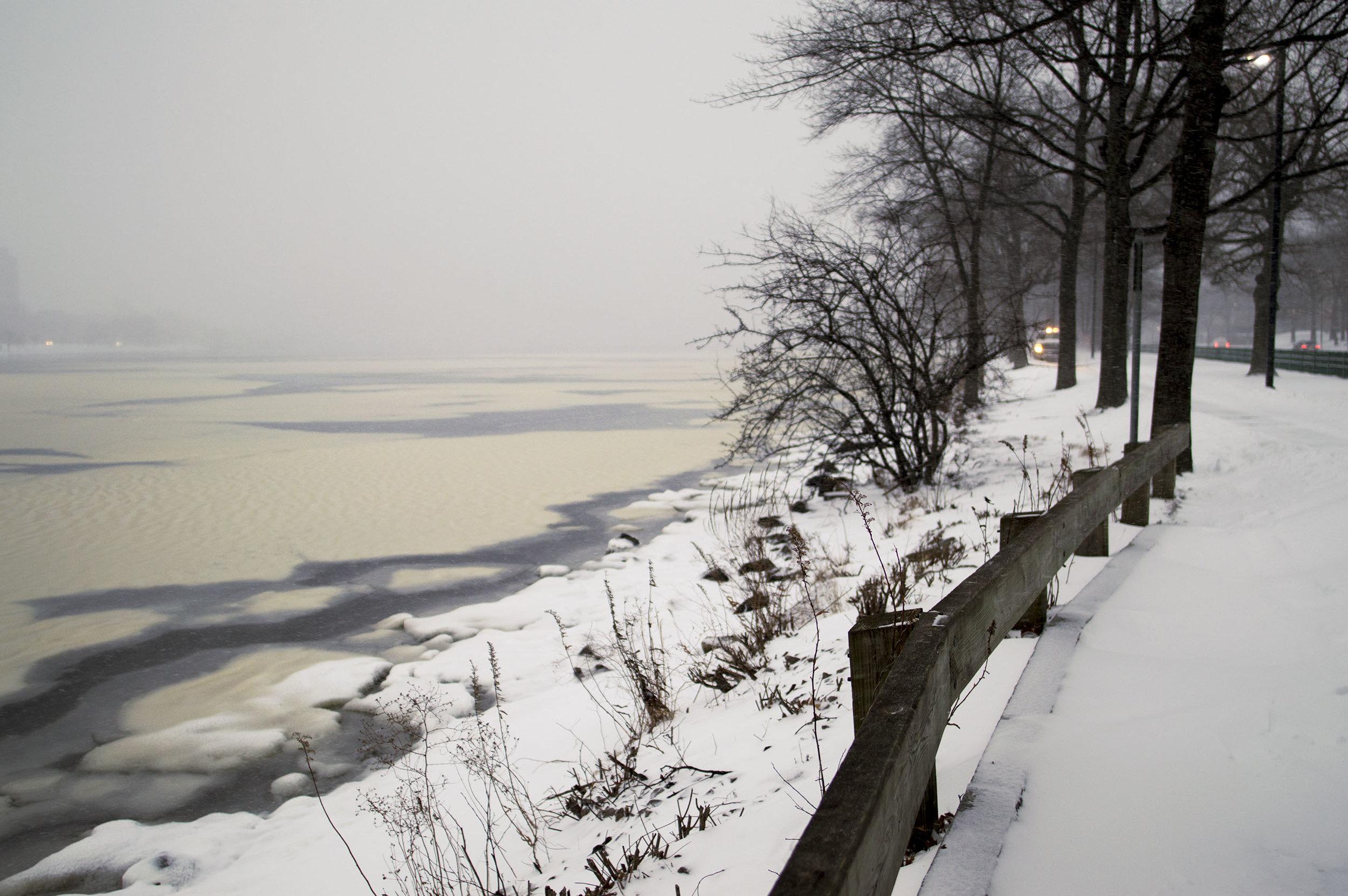 Snowy+Charles+Edit+1.jpg