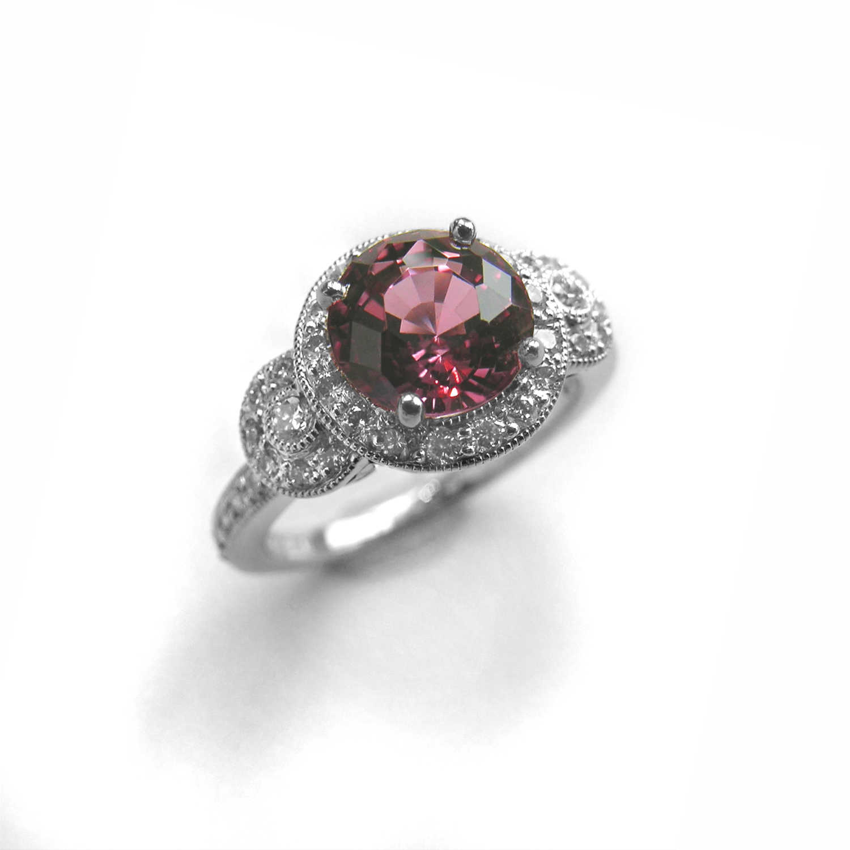 pink_sapp_ring.jpg