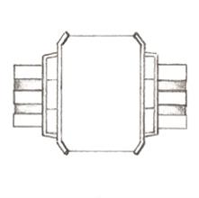 customdesign_sketch