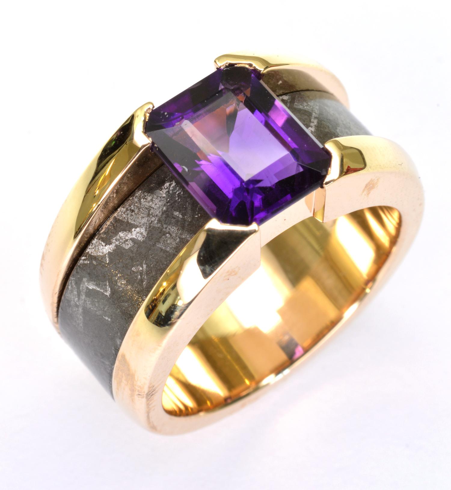 amethyst_meteorite_ring.jpg