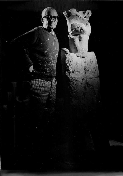 statue and Lorjou_L.jpg