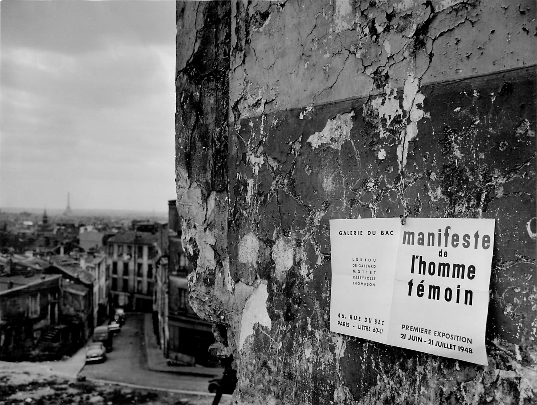 Homme Temoin - picture Manifeste.jpg