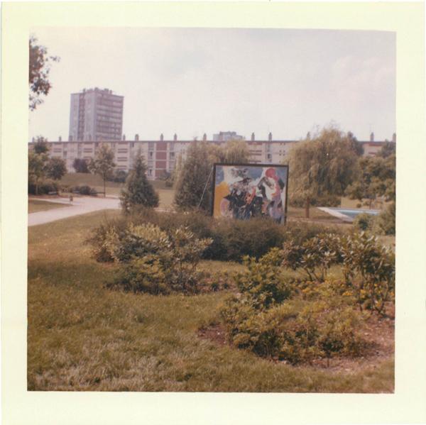 Sarcelles19652Full.jpg