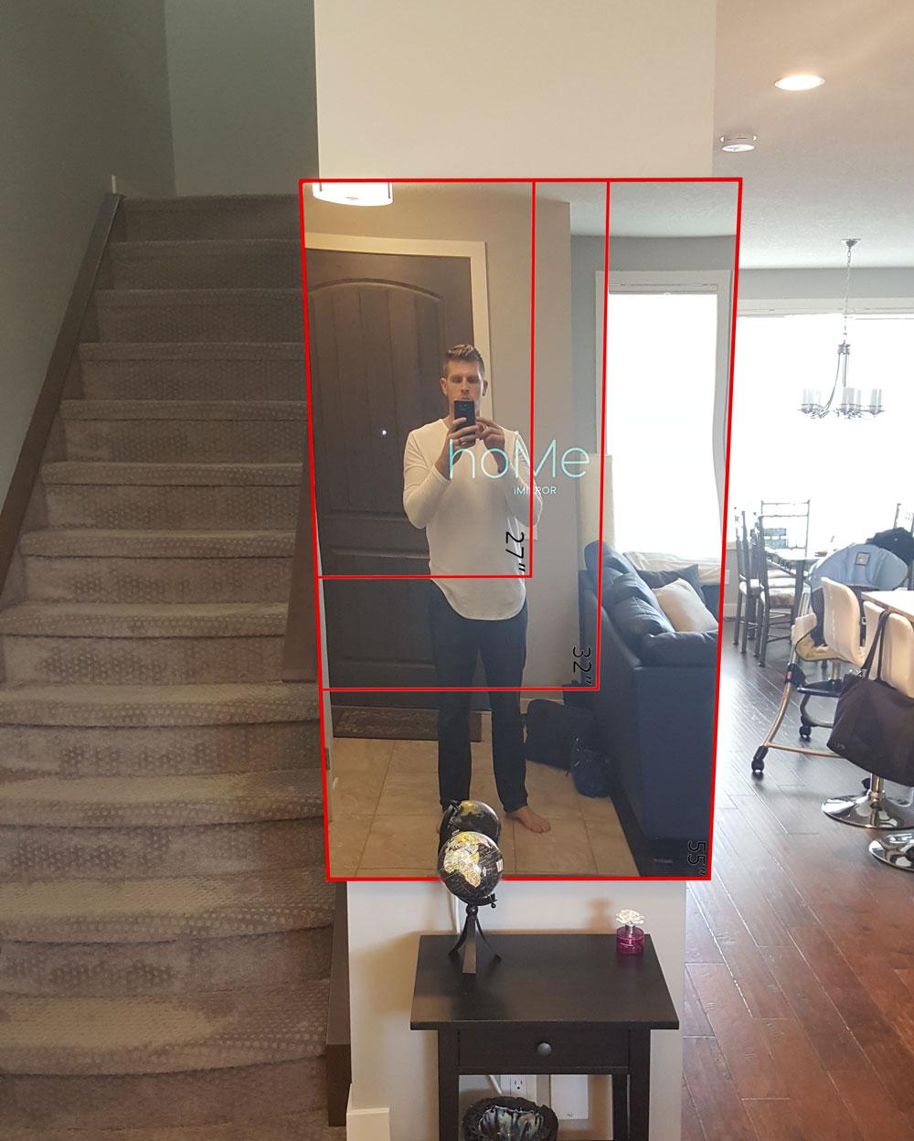 Dimensions-hoMe.jpg
