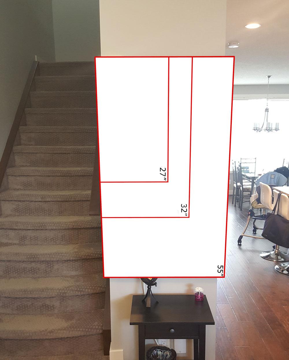 Dimensions-hoMe-white.jpg