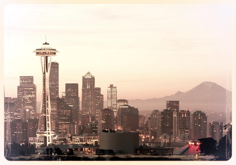 seattle-skyline-picture.jpg