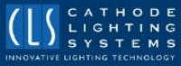 Cold Cathode Logo.jpg