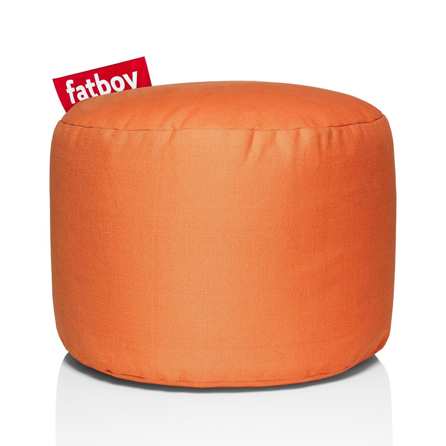 Point-Stonewashed-orange.jpg