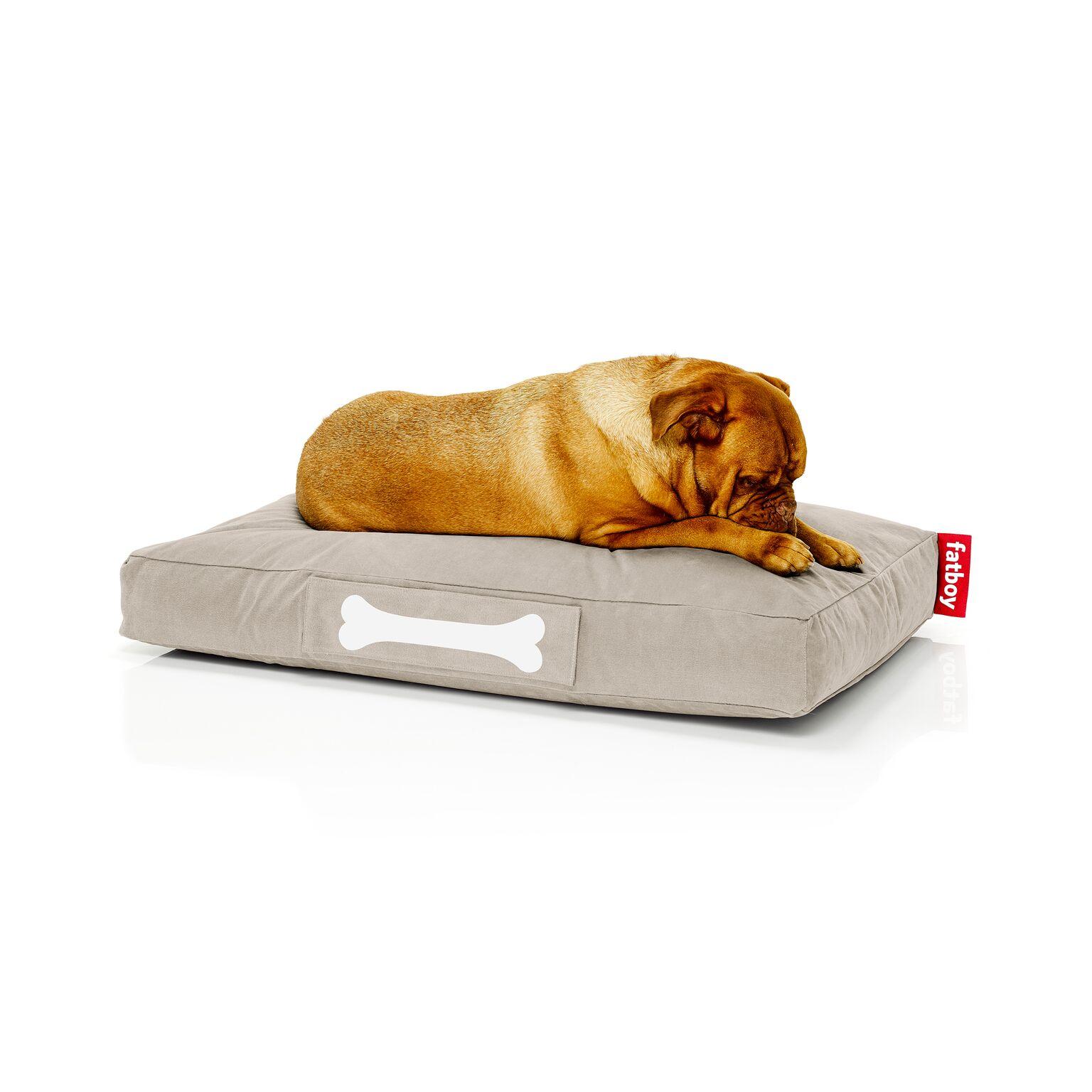 Doggielounge Stonewashed Lifestyle Large - sand.jpg