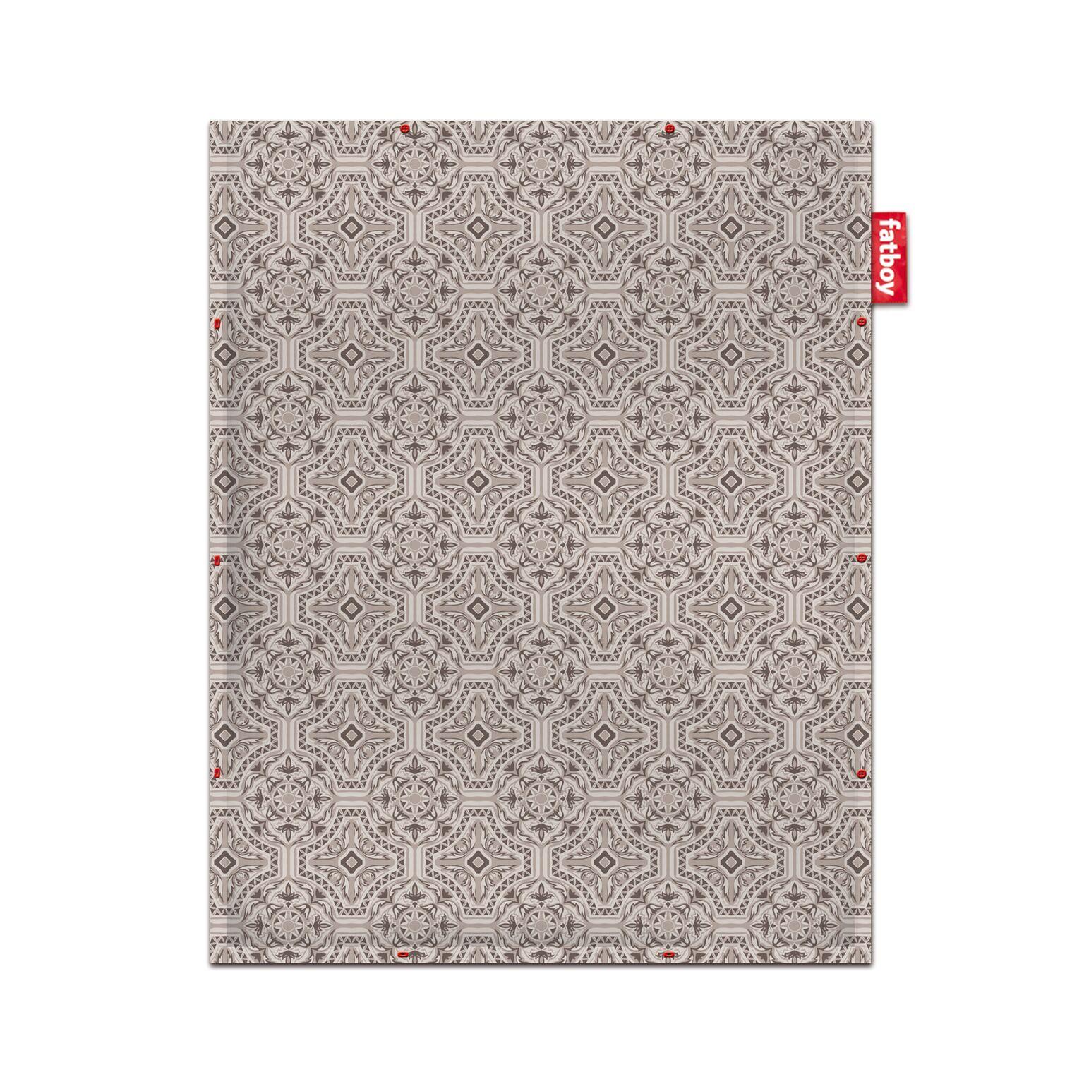 Flying Carpet 2_Taupe.jpg