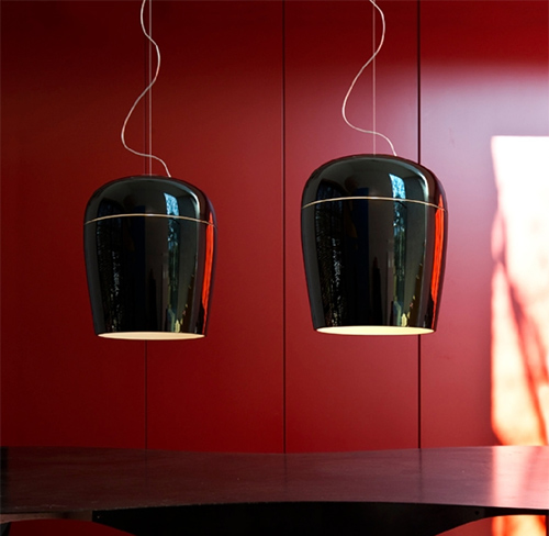 blown-glass-pendant-lamps-prandina-1.jpg