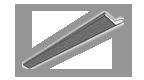 alumiini1-3.png