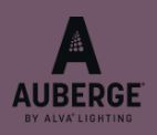 Copy of Auberge