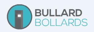 Copy of Bullard Bollards
