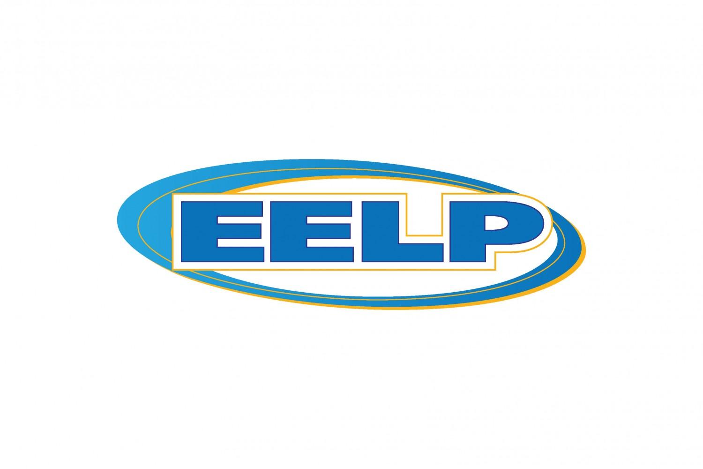 Copy of EELP