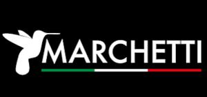 Copy of Marchetti
