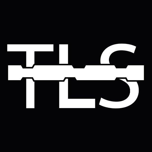 Copy of TLS International