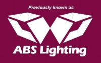 ABS Lighting