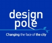 Copy of Design Pole