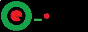 Copy of Elcom Design