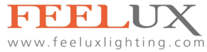 Feelux Lighting