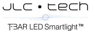 Copy of JLC-Tech