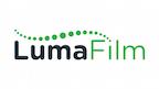 Copy of Lumafilm