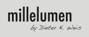 Copy of Millelumen