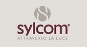 Copy of Sylcom