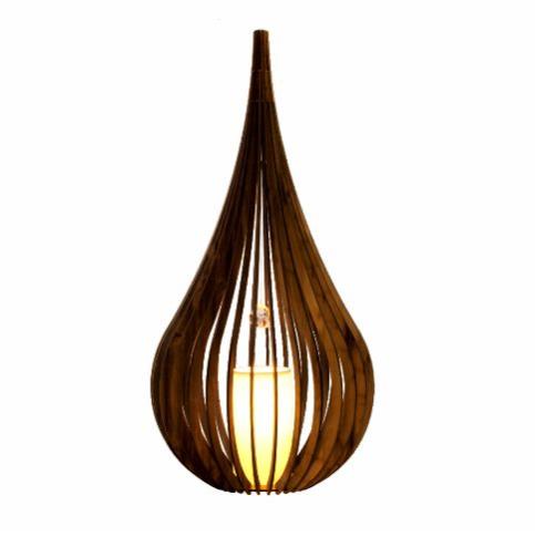 Accord Lighting_Table Lamp6.png