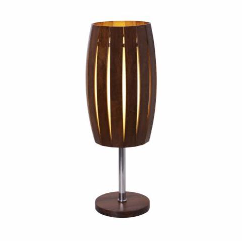 Accord Lighting_Table Lamp16.png