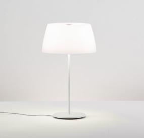 Prandina_Table Lamps7.png