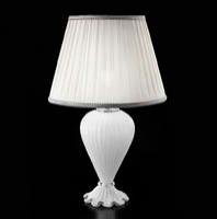 Sylcom_Lamp2.png