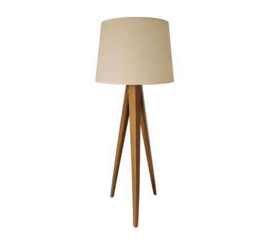 Accord Lighing_Floor Lamp6.png