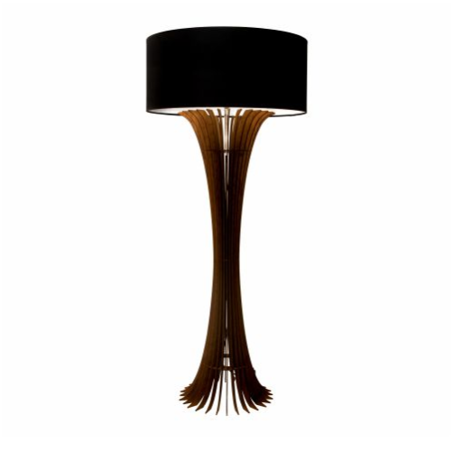 Accord Lighing_Floor Lamp7.png