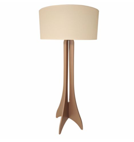 Accord Lighing_Floor Lamp10.png