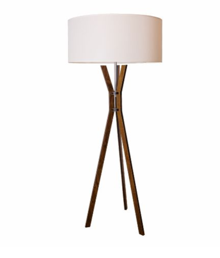 Accord Lighing_Floor Lamp12.png